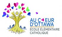 École élémentaire catholique Au Coeur d'Ottawa
